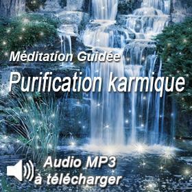 Purification karmique