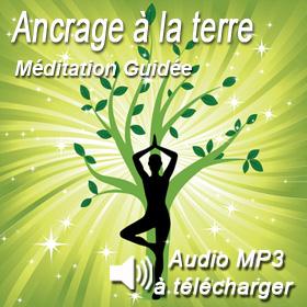 ancrage_a_la_terre