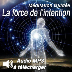 La Force de l'Intention