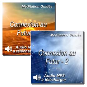 Promotion Connexion au futur 1 et 2